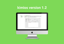 document management software kimios